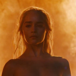 Game of Thrones : saison 8 (spoilers inside) - Page 2 Daenerys-targaryen-fire-game-of-thrones-256x256